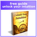 Unlock Intuition